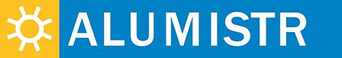 Logo Alumistr